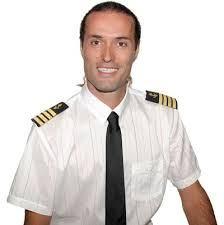 San Diego Boat Tours - Captain Assen