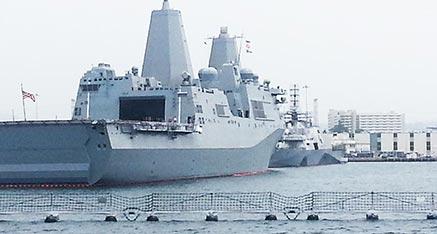 military-ship-sm