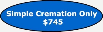 Cremation Funeral