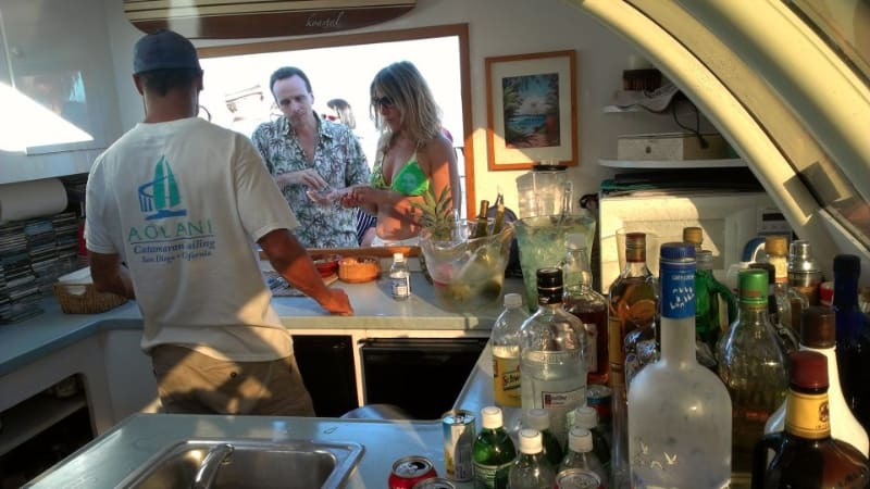 hawaiian-catamaran-5