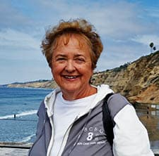 San Diego Boat Tours - Tawanna