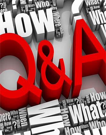 Yacht Charter Question and Answers